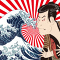 四皇カイドウとビックマムも登場!ワンピース海賊無双4PV最新PV