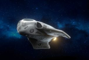 Star Wars ジェダイ:フォールン・オーダーのレビュー、評価