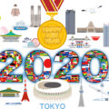 マリオ&ソニック東京2020の評価は?