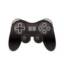 PS4背面アタッチメントの再販はあるのか?