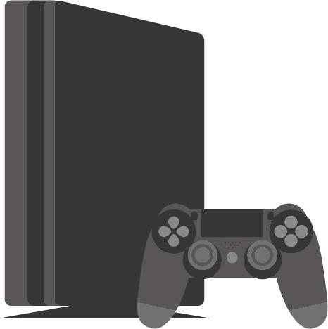 PS5の値段予想