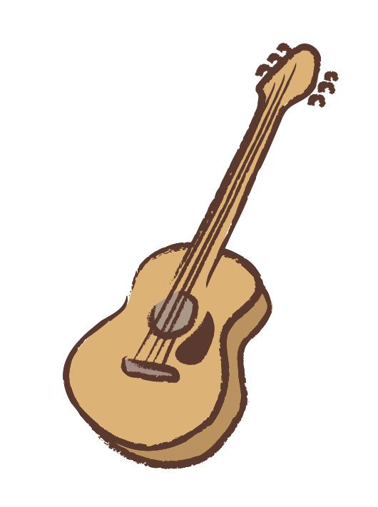 フォールアウト76放浪者のギターが作れない 仲間NPCはどこへ?