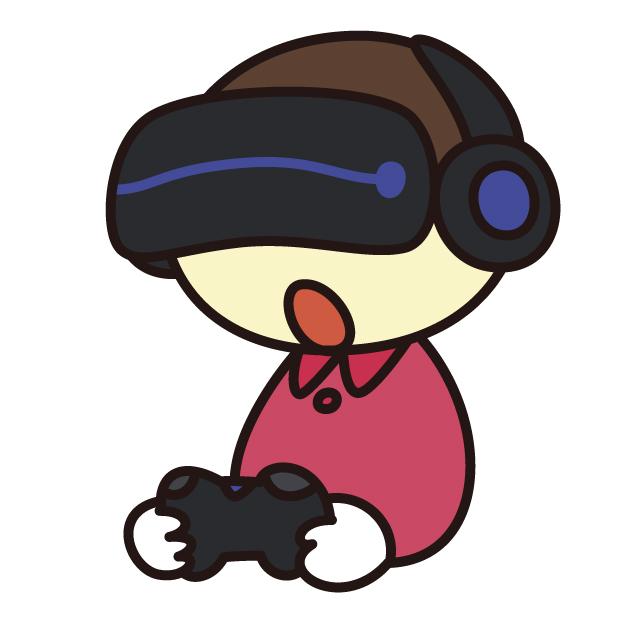 PS5の3Dヘッドホン「PULSE 3D」は別売り?