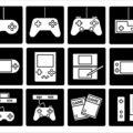 COD:BOCW PS4版から無料でPS5版へアップグレード可能 クロスプレイはどうなる?