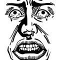 ドラマ「恐怖新聞」最終回はいつ?なぜ急に時代劇?5話で視聴者唖然「謎の江戸編」始まる