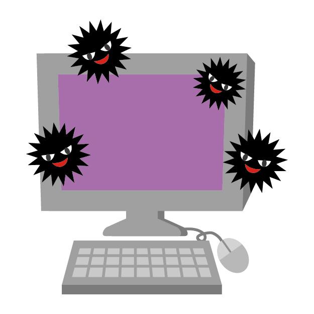 【PC版】原神 スパイウェア疑惑はデマ?PS4、スマホは安全なのか?