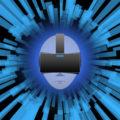 フルダイブ型VRは実現可能?2030年代にはアニメの話が現実に!
