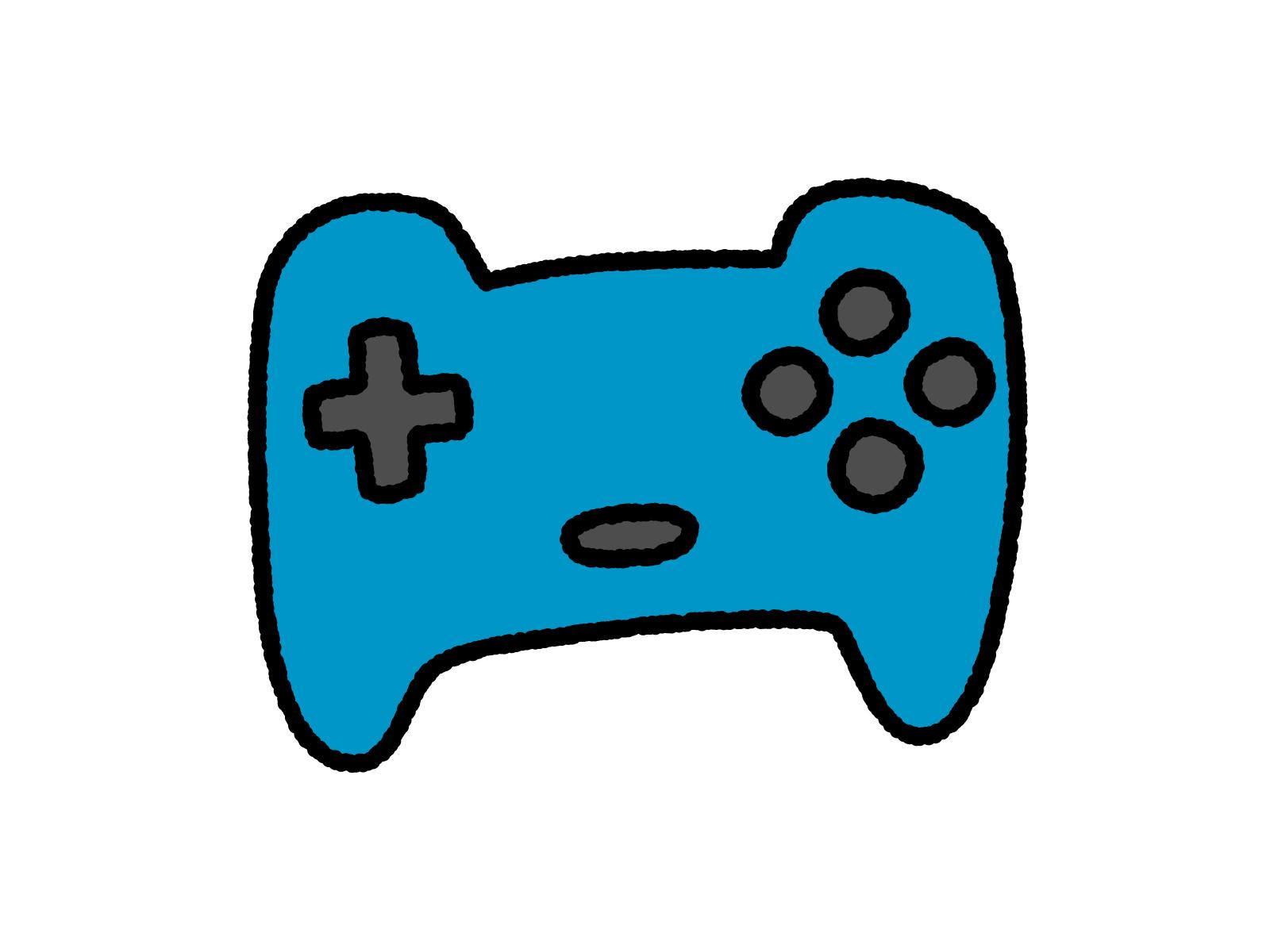 【PS5】コントローラーが不要な機能満載 背面ボタンは搭載してる?