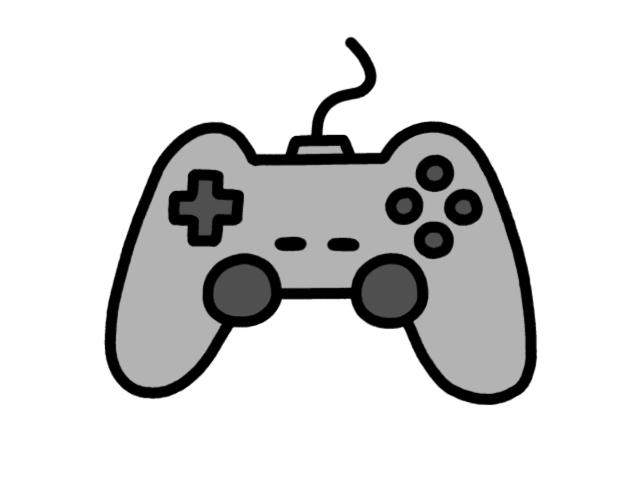 洋ゲーはなぜ×ボタンが決定なのか?PS5の決定ボタンが×に統一