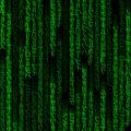 サイバーパンク2077 スキルツリーでキャラ育成